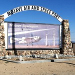 Event Planning Los Angeles LA Spice in the Mojave Desert