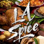 Holiday Corporate Caterer Los Angeles
