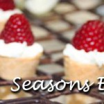 Los Angeles Event Planners for holidays